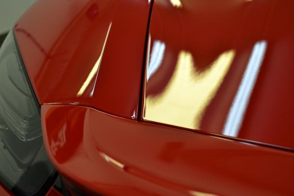 10 elementów Twojego auta najbardziej narażonych na uszkodzenia